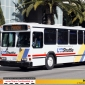 LAXShuttle_633