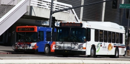VTA (Santa Clara Valley Transportation Authority)