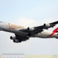 EmiratesSkyCargo_N415MC