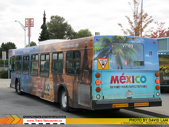 7189_Mexico_rear_left